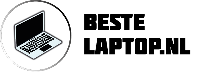 BesteLaptop.nl logo